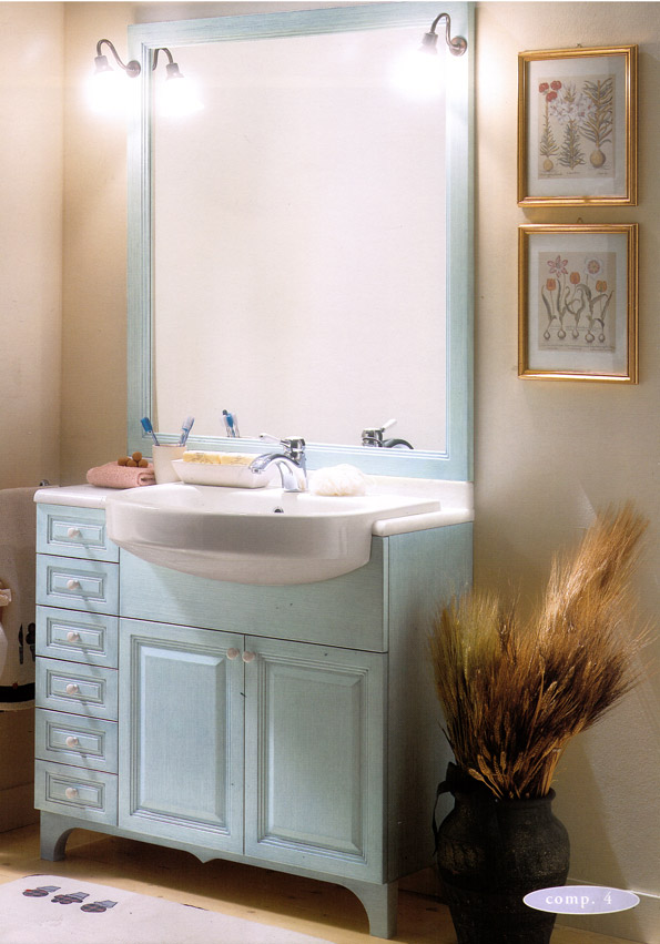 Copricolonna bagno mondo convenienza la migliore scelta di casa e interior design - Mondo convenienza colonna bagno ...